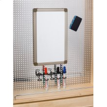 Rev-A-Shelf - 434-MB-KIT - Message Board Kit