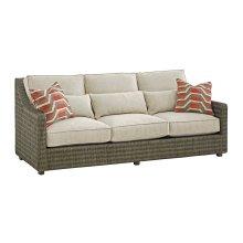 Hayes Sofa