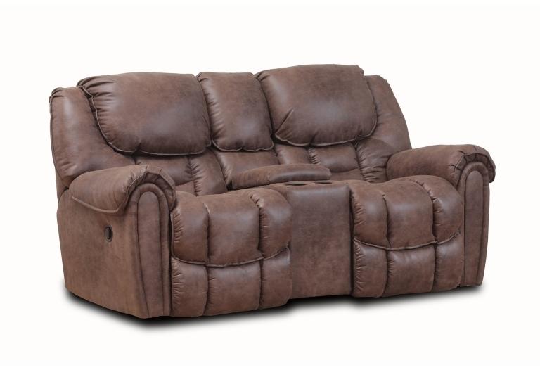 Homestretch Living Room Furniture