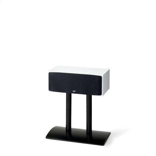 Monitor SE 2000C