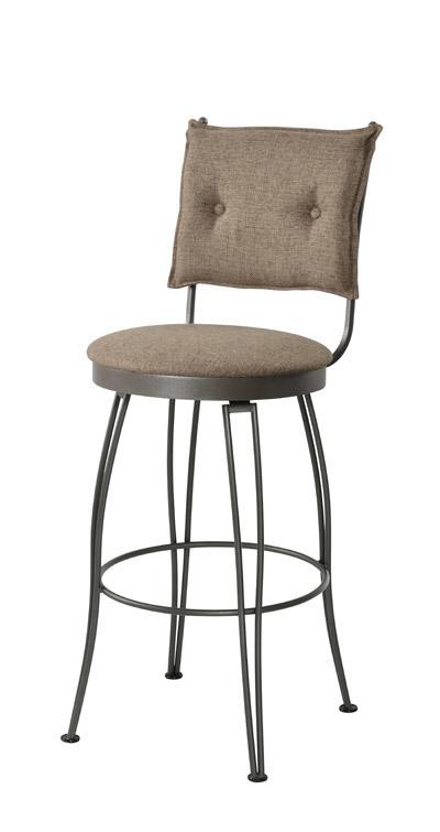 brand new c95bf 1c96c BI203Trica Furniture Bill I - Eklund's Appliance & TV Inc.