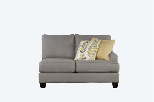 RAF Loveseat