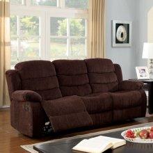 Millville Motion Sofa