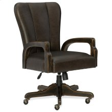 Home Office Crafted Desk Chair