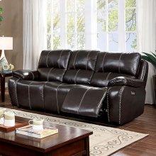 Eppi Power Sofa