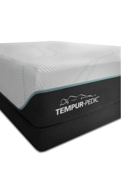 TEMPUR-ProAdapt Collection - TEMPUR-ProAdapt Medium - Full