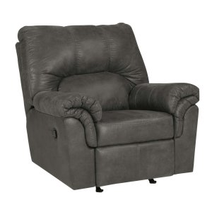 Ashley FurnitureSIGNATURE DESIGN BY ASHLERocker Recliner