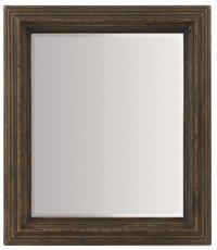 Bedroom Mico Mirror Product Image