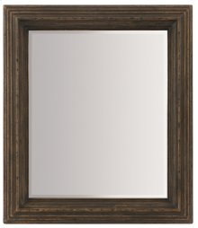 Bedroom Mico Mirror