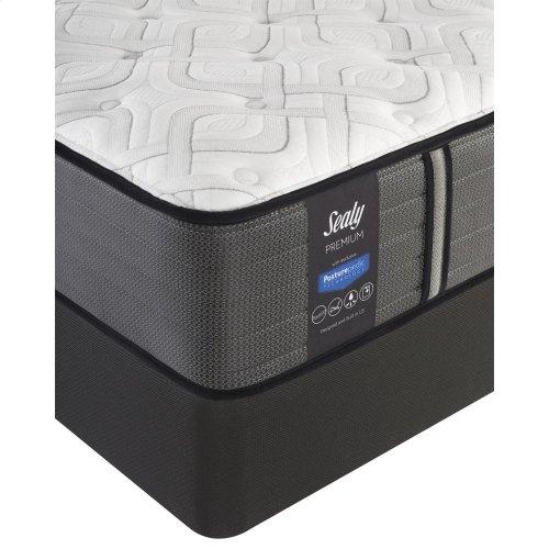 Sealy Response - Premium Collection - Tuffington - Cushion Firm - King