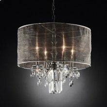 Gina Ceiling Lamp