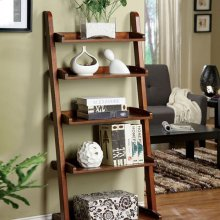 Lugo Ladder Shelf