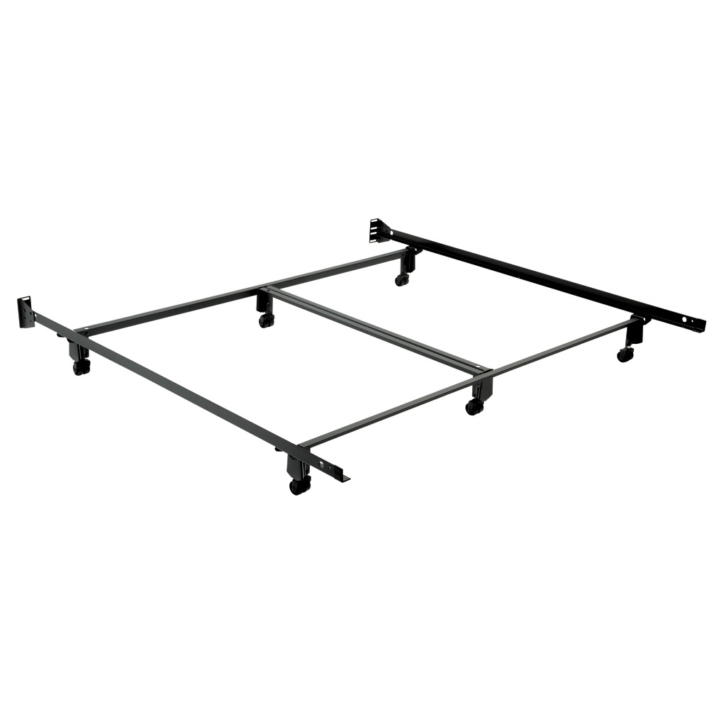 420195fashion Bed Group Inst A Matic Hospitality H774r Bed Frame