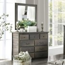 Rockwall Dresser Product Image