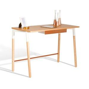 SauderPenny Desk