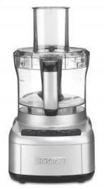 Elemental 8 Cup Food Processor