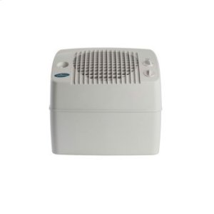 Table-Top E35000 single room evaporative humidifier