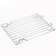 Non Tilt Grid Shelf