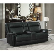 3pcs Power Loveseat