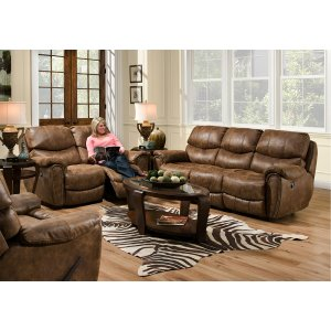 Franklin Furniture415 Richmond Collection