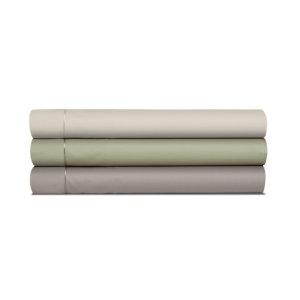 TEMPUR-Bamboo Pillow Cases - Queen