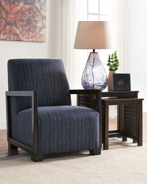 HOT BUY CLEARANCE!!! Kendleton Accent Chair