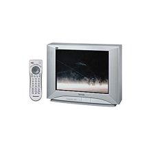 "24"" Diagonal Tau TM Series PureFlat TM TV"