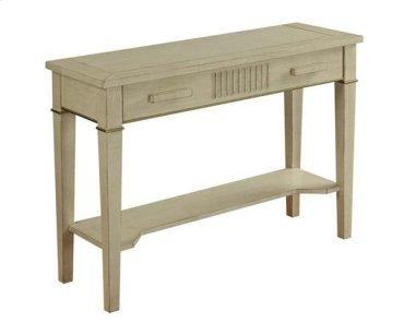 Siskou Console Table