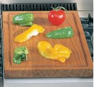 Chopping Board Product Image
