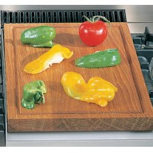Chopping Board