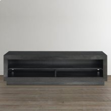 """Bench*Made Maple West End 74"""" Credenza"""