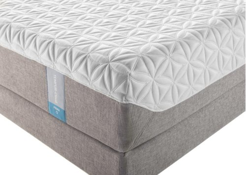 TEMPUR-Cloud Collection - TEMPUR-Cloud Prima - King