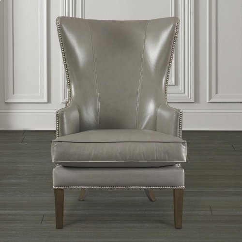 Whitney Accent Chair