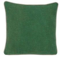 VE Dekker Green 18x18