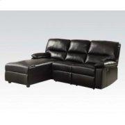Artha Sectional Sofa Product Image