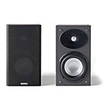 Sonos Loudspeaker