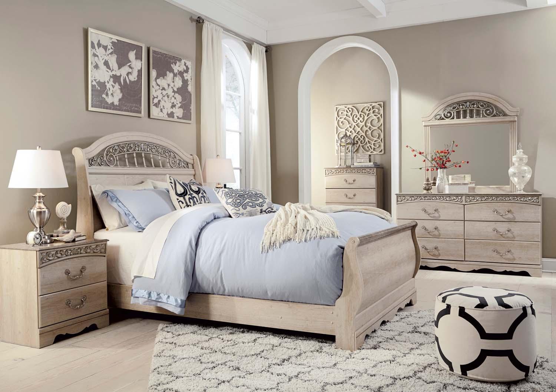 antique white bedroom sets. Catalina - Antique White 5 Piece Bedroom Set Antique White Bedroom Sets C