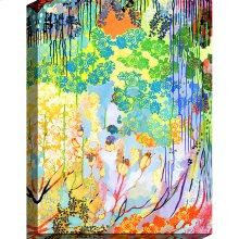 Summer - Gallery Wrap