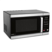 Microwave with Sensor Cook & Inverter Technology Parts & Accessories