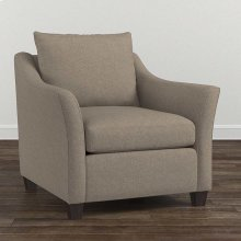 Studio Loft Cooper Chair