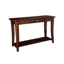 Enclave Sofa Table