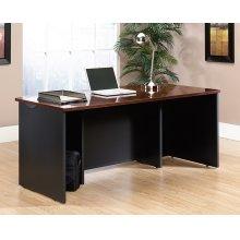 Executive Office Desks