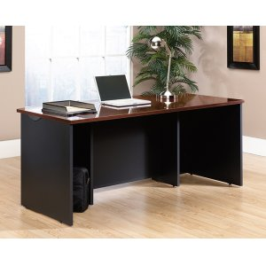 SauderExecutive Office Desk