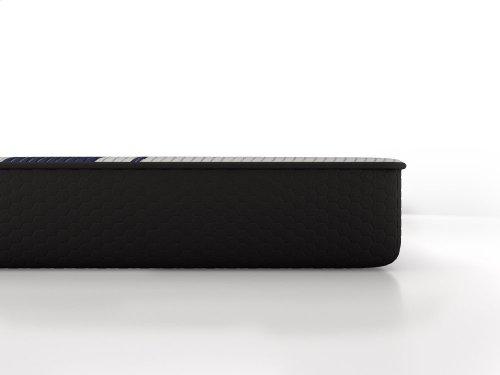 "Dr. Greene - 9"" Gel Memory Foam - Bed in a box - Medium - Tight Top - Twin XL"