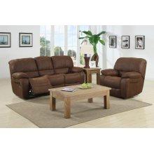 Sierra Palomino Living room set