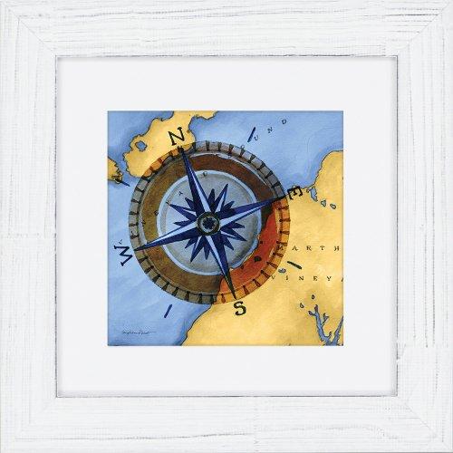 Nautical Pk/6