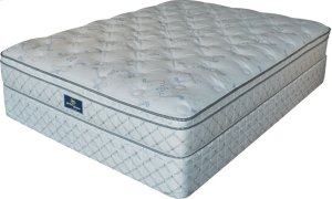 Perfect Sleeper 85th Anniversary Special Edition - Pillow Top - Queen Product Image