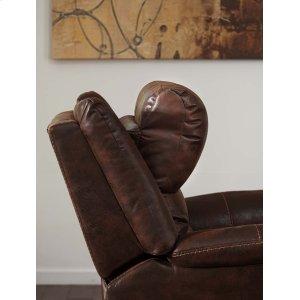 Ashley FurnitureSIGNATURE DESIGN BY ASHLEPower Recliner/adj Headrest