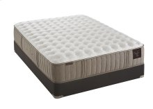 Scarborough Plush - Queen Mattress