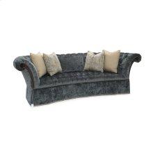 Lafayette Sofa